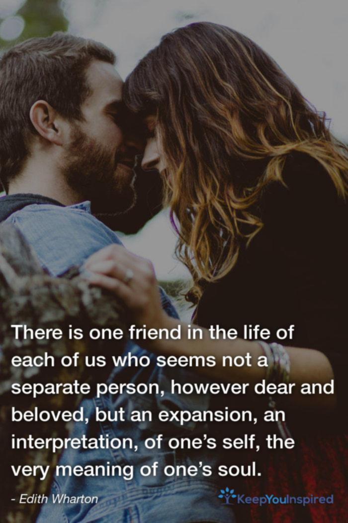 soulmate quotes 27
