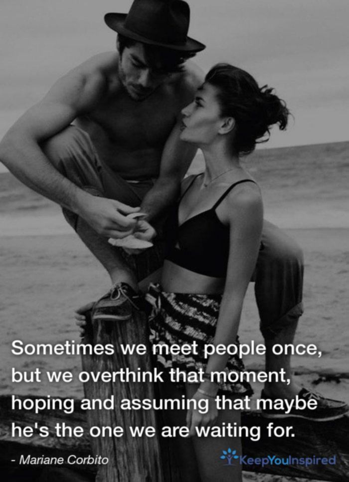 soulmate quotes 29