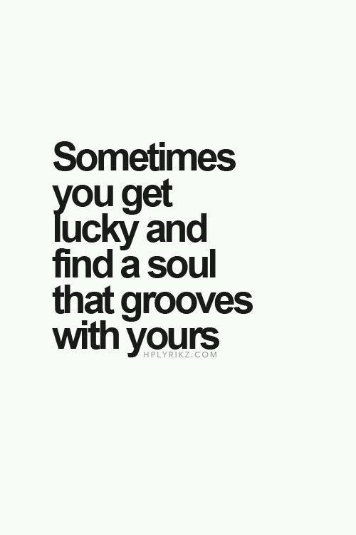 soulmate quotes 32
