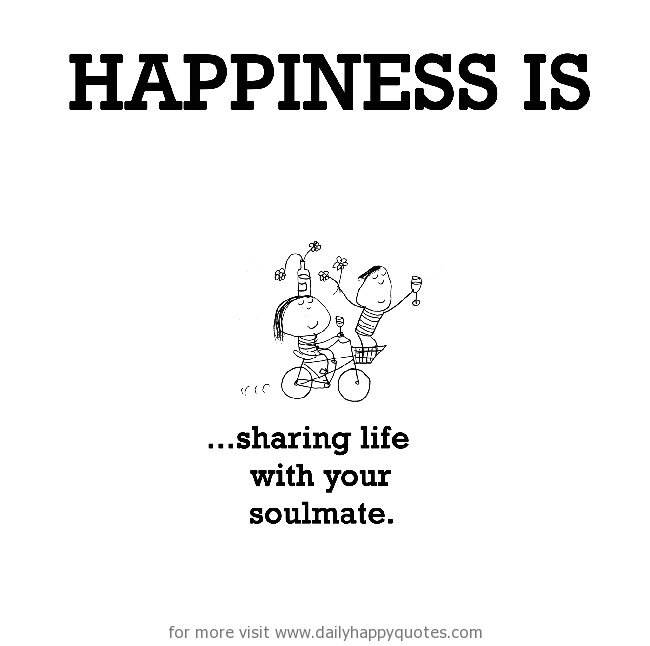 soulmate quotes 33