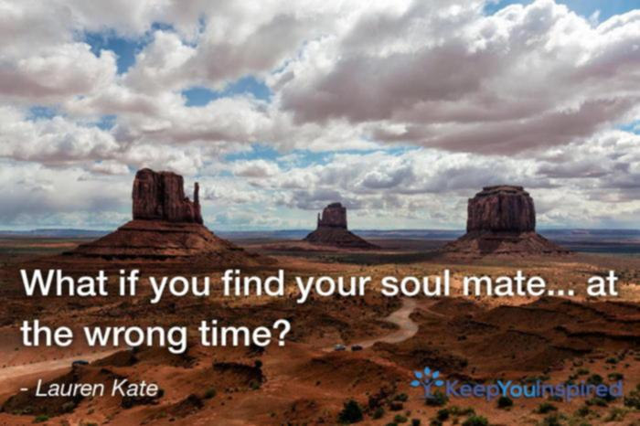soulmate quotes 35