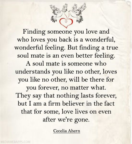soulmate quotes 38