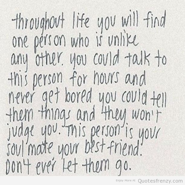 soulmate quotes 39