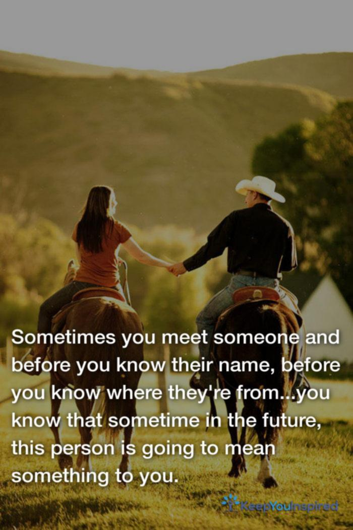 soulmate quotes 42