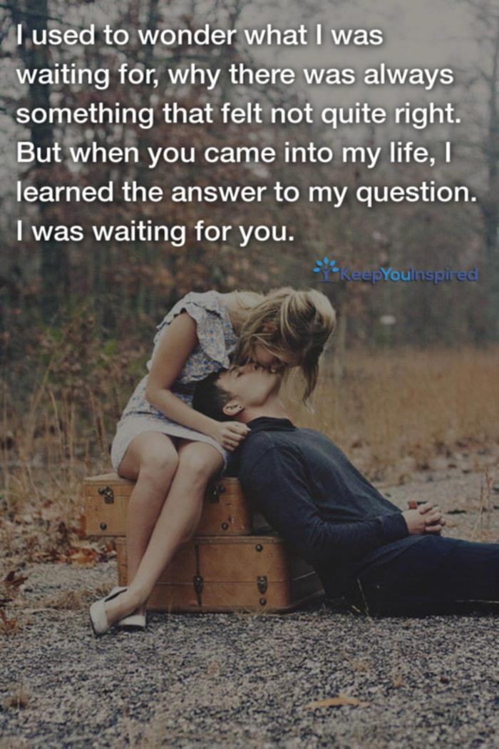 soulmate quotes 45