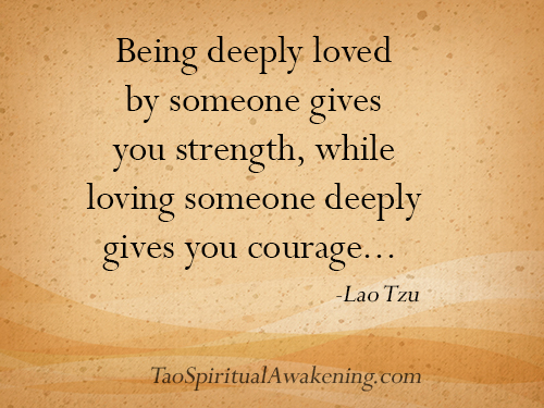 spiritual quotes 13
