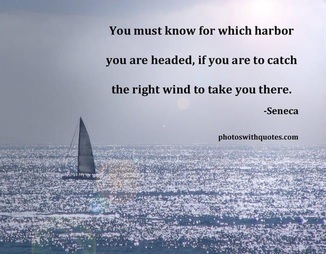 spiritual quotes 14