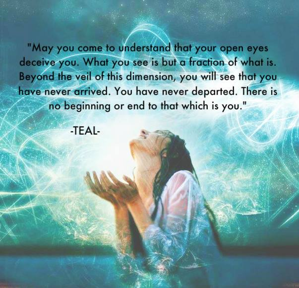spiritual quotes 16