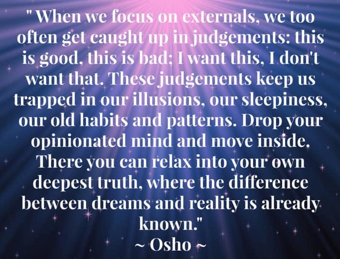 spiritual quotes 18