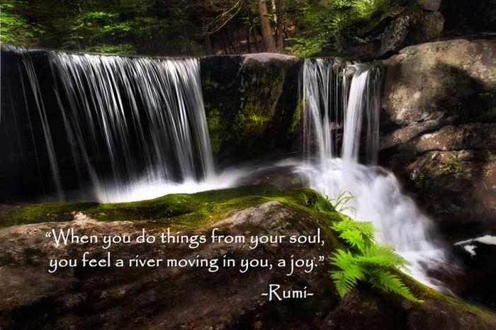 spiritual quotes 20
