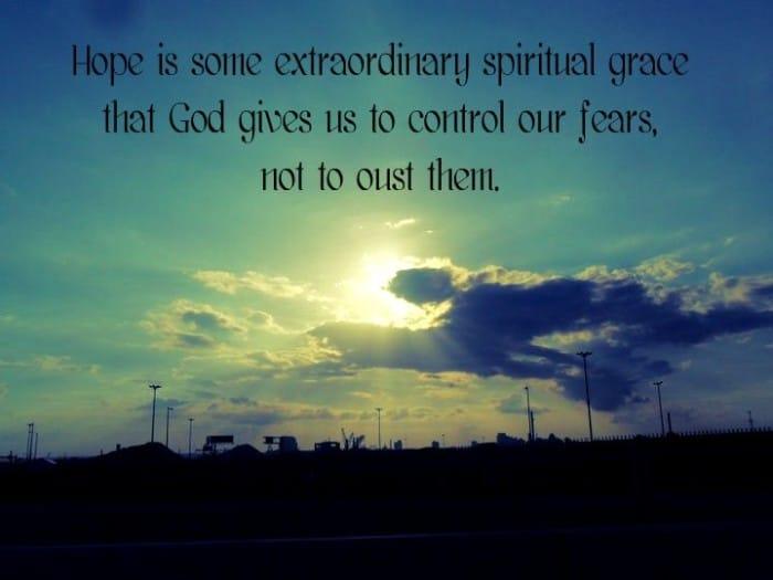 spiritual quotes 24