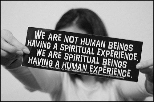 spiritual quotes 25