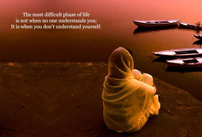 spiritual quotes 27