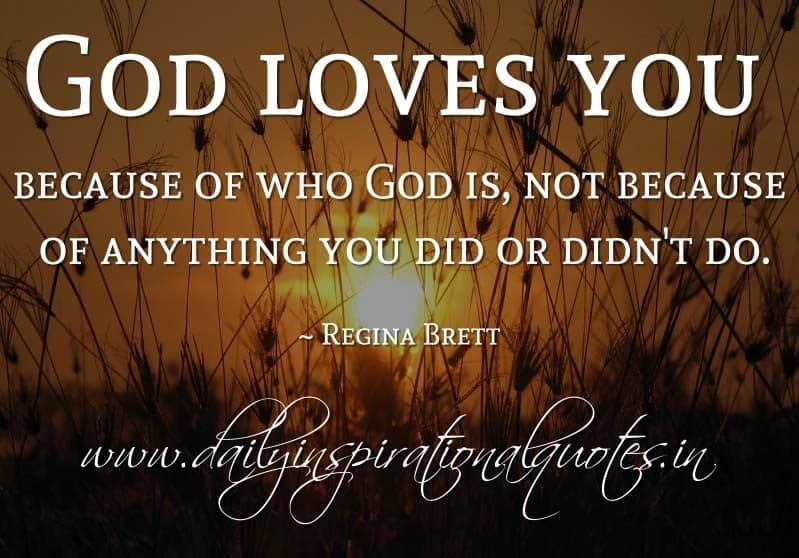 spiritual quotes 29