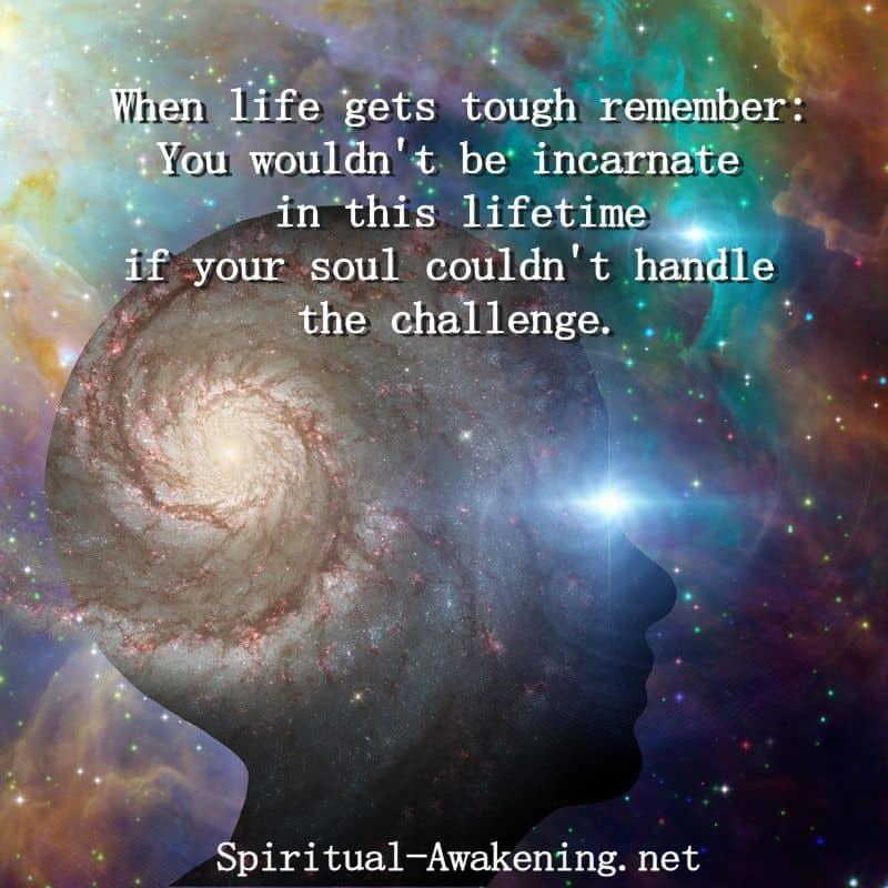 spiritual quotes 3