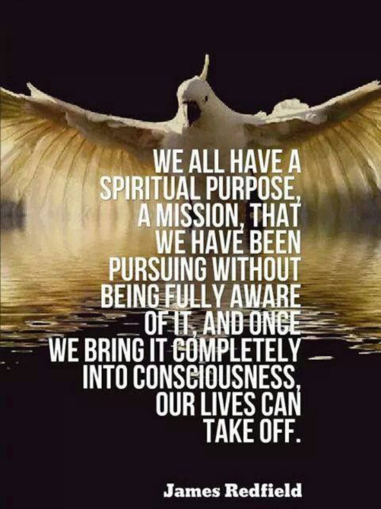 spiritual quotes 31