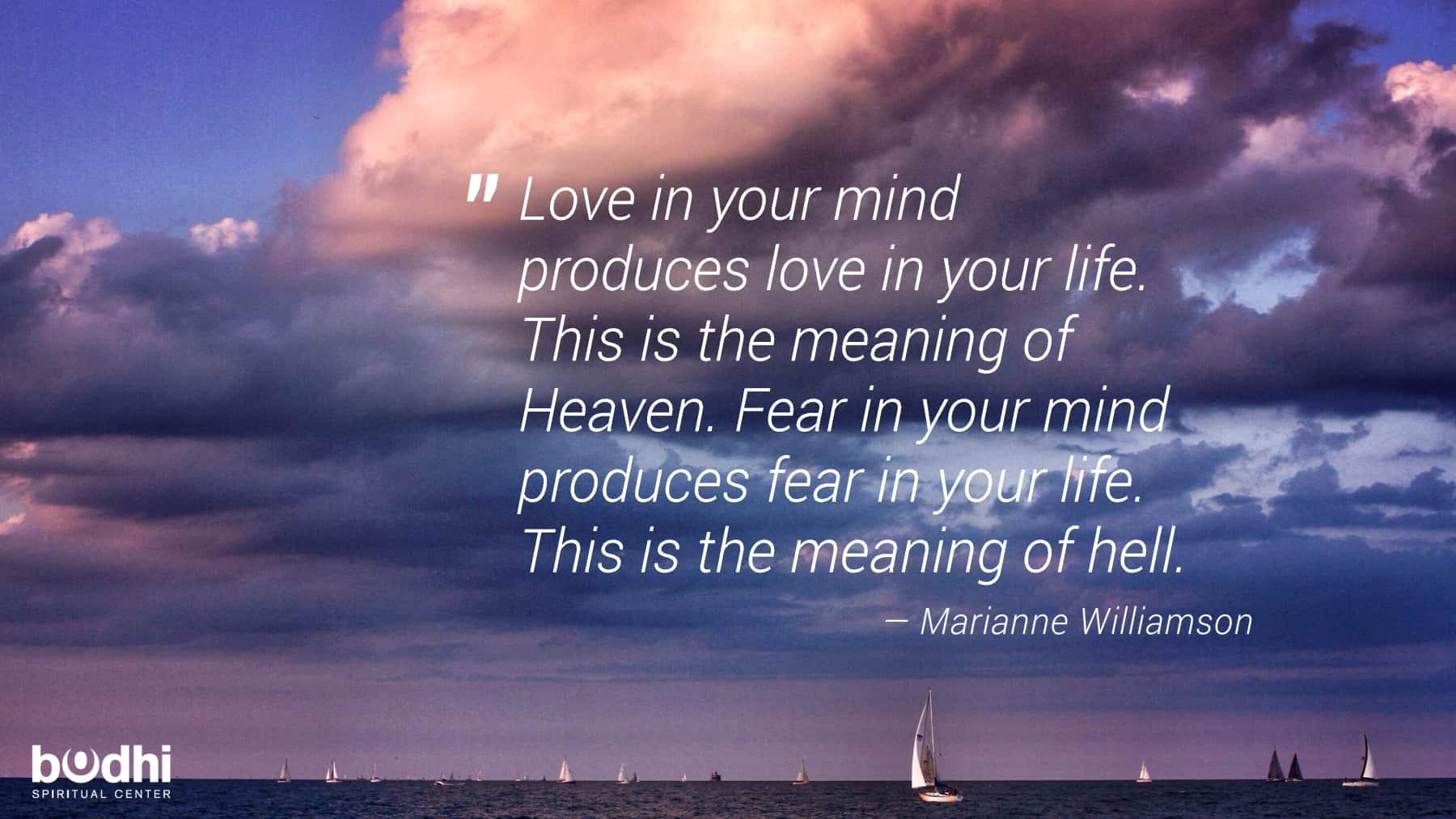 spiritual quotes 32