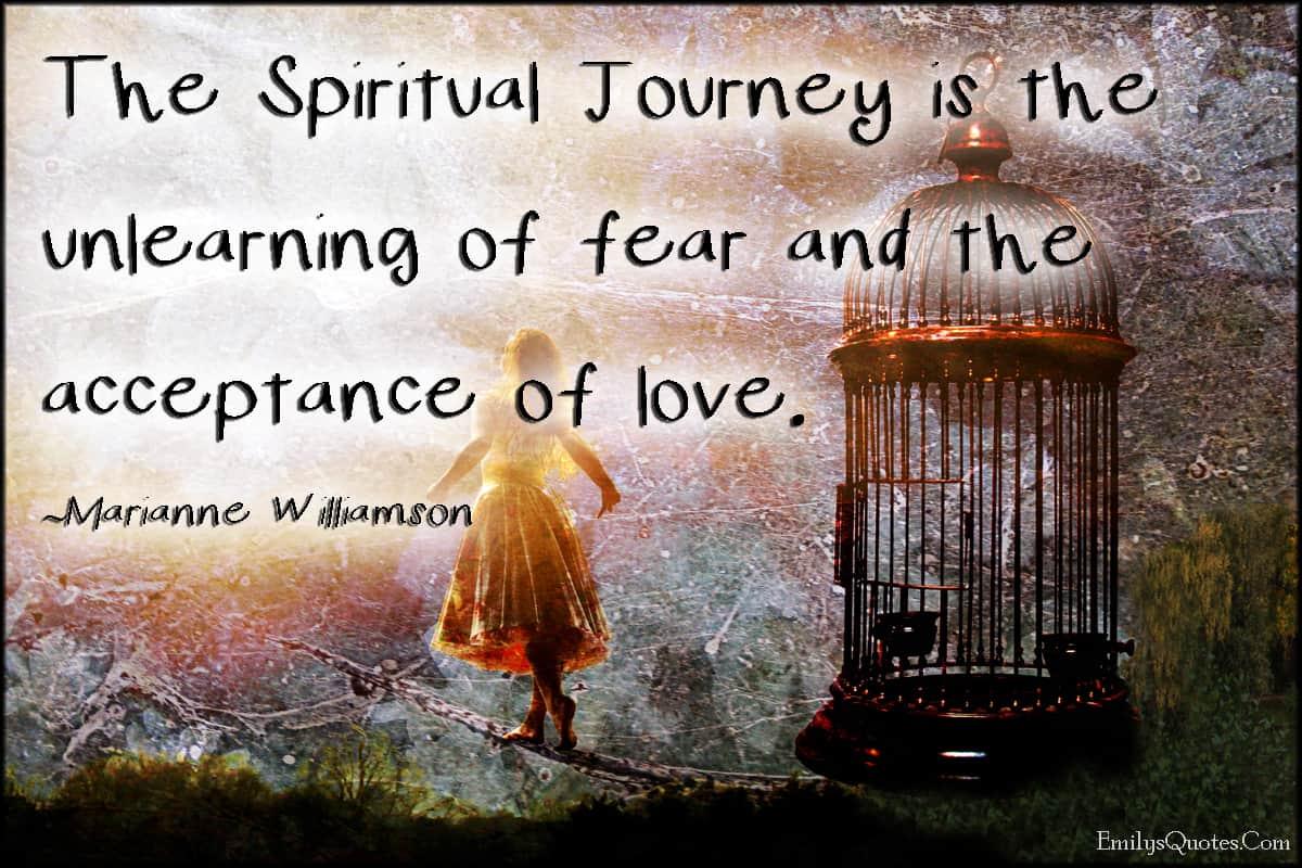spiritual quotes 33