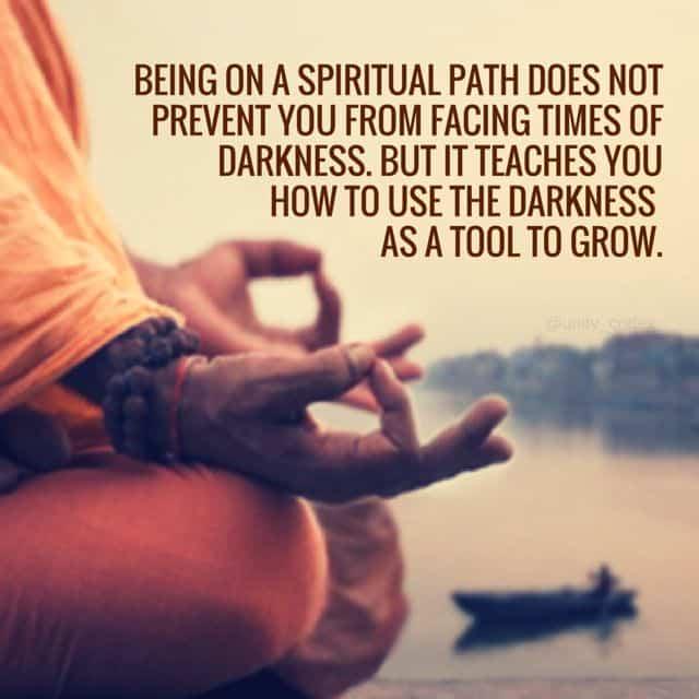 spiritual quotes 37