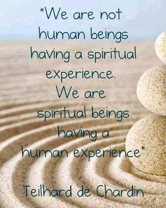 spiritual quotes 39