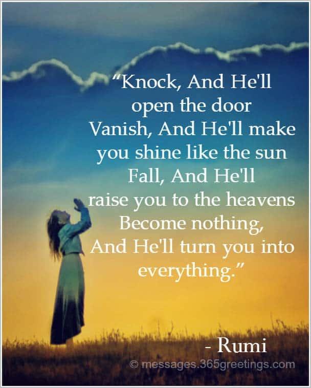 spiritual quotes 4