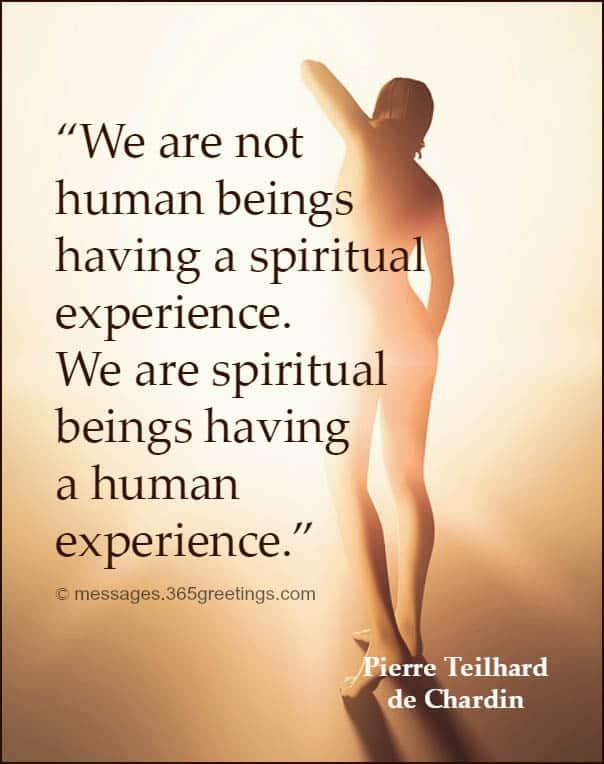 spiritual quotes 47