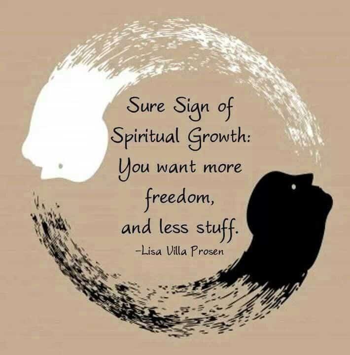spiritual quotes 6