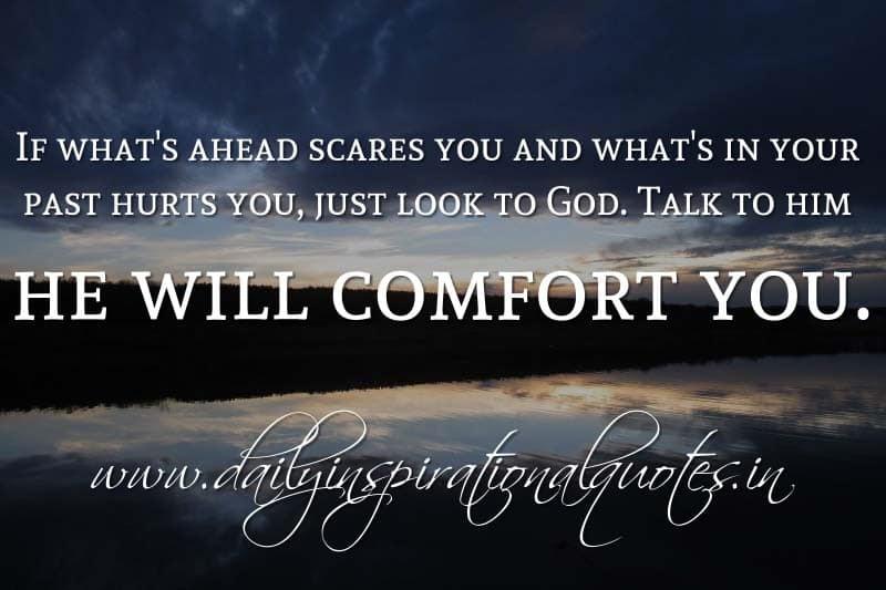 spiritual quotes 7
