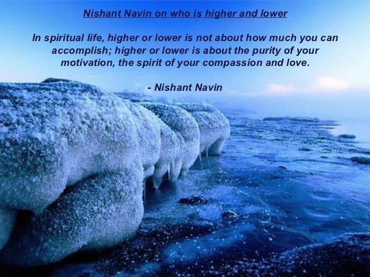 spiritual quotes 8
