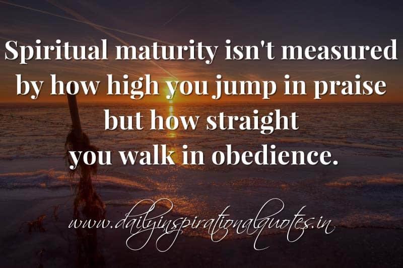 spiritual quotes 9
