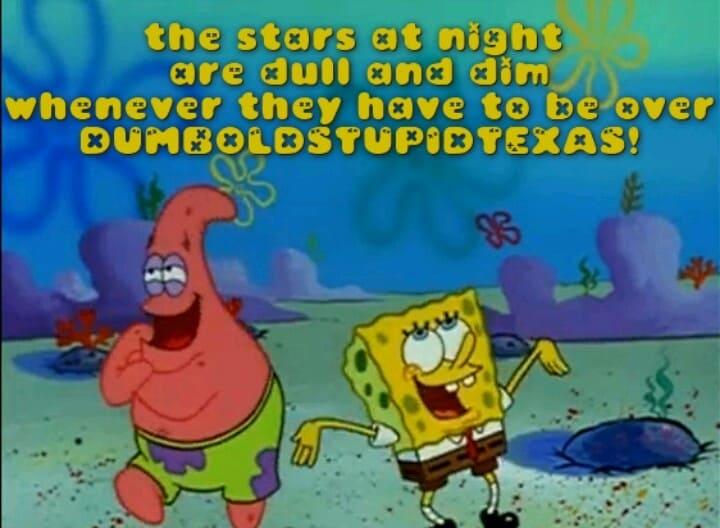 spongebob quotes 14