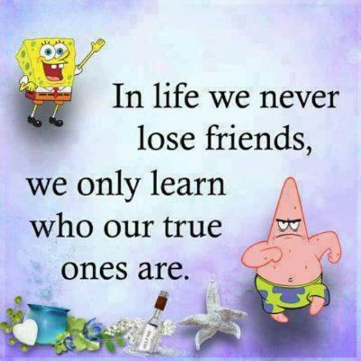 spongebob quotes 6