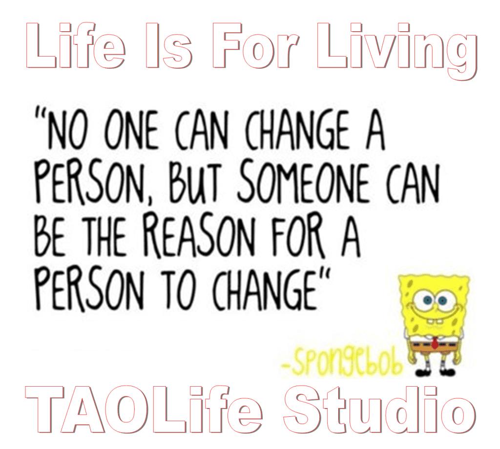 spongebob quotes5