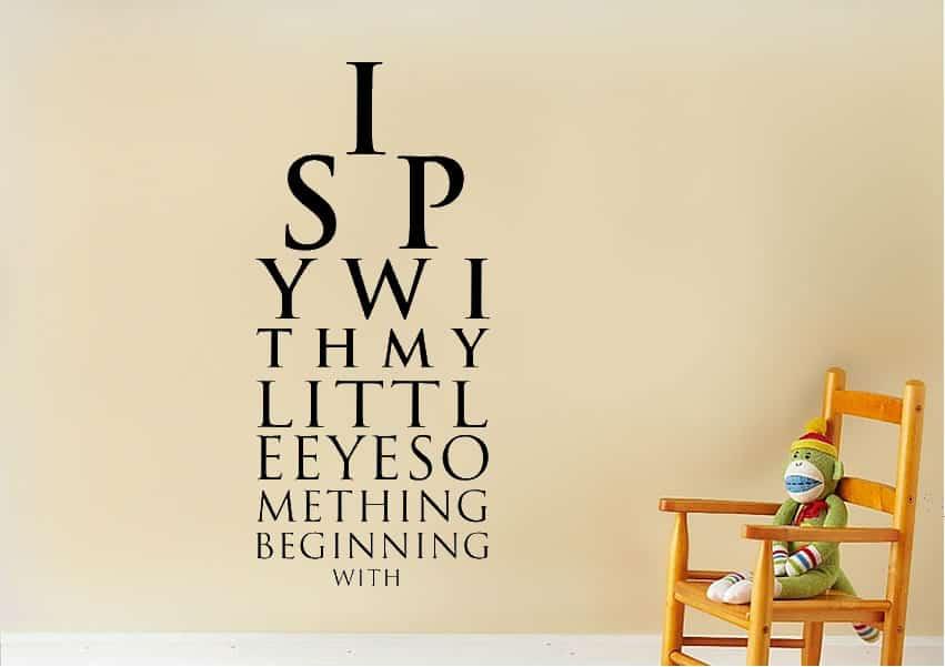 spy quote 1