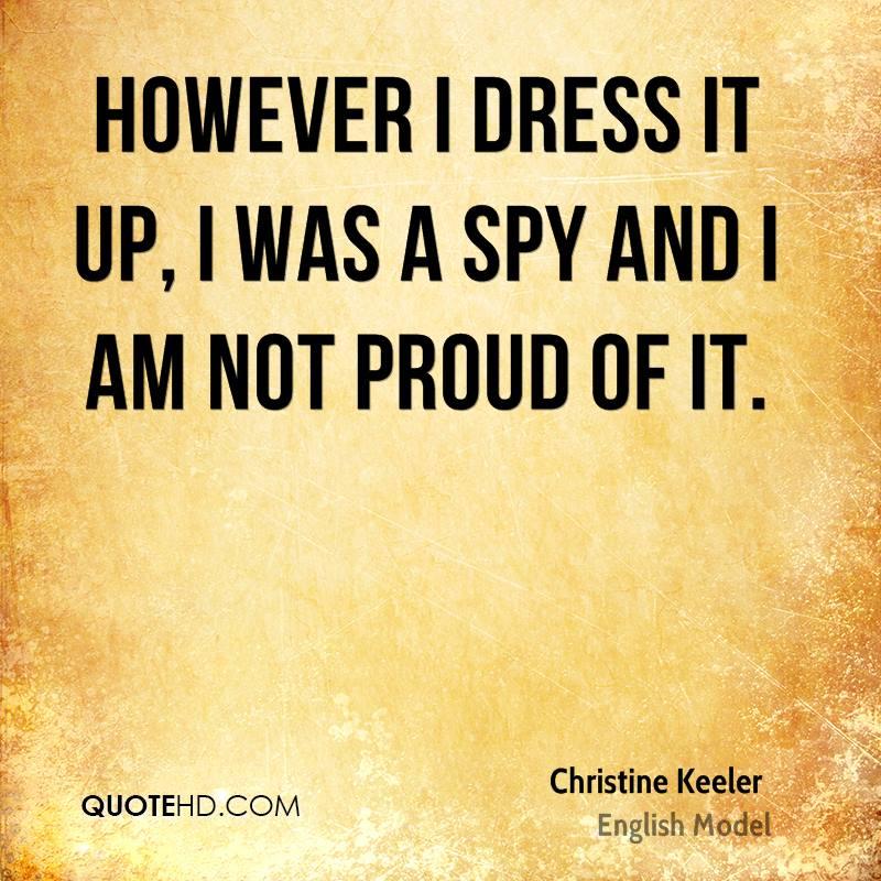 spy quote 16