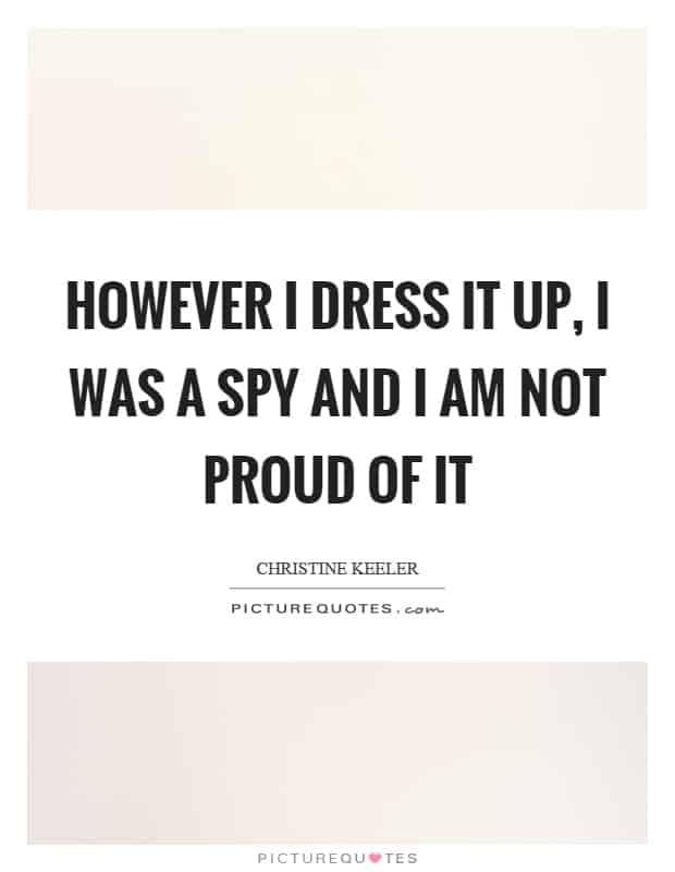 spy quote 19