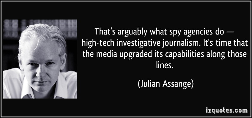 spy quote 21