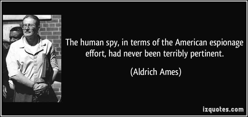 spy quote 23