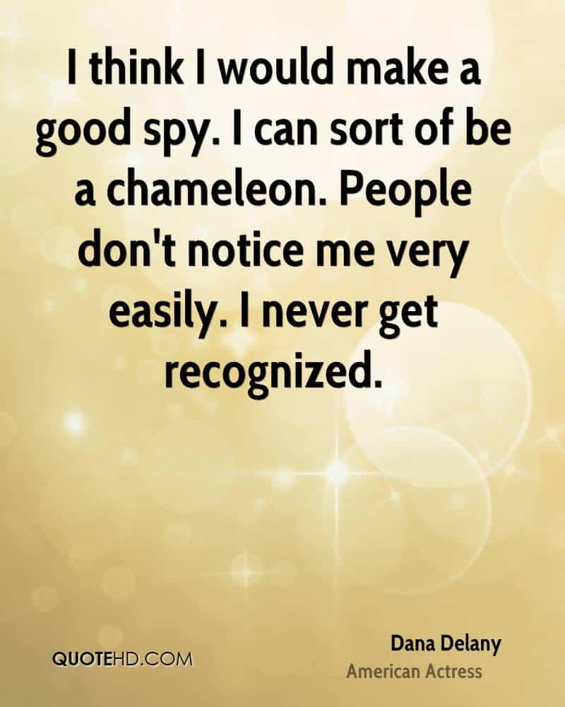 spy quote 8