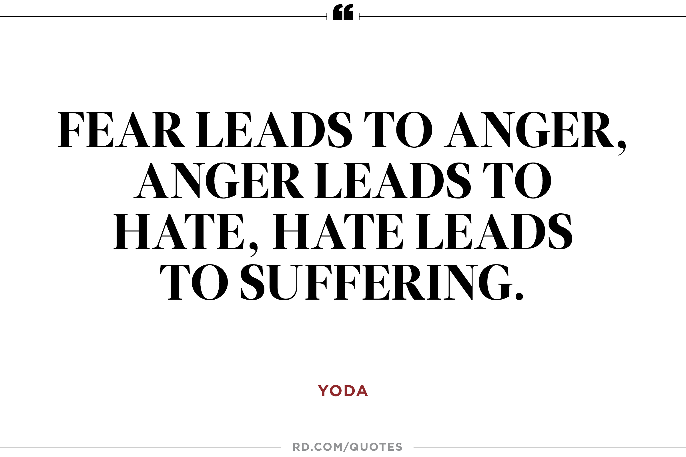 star wars quotes 1