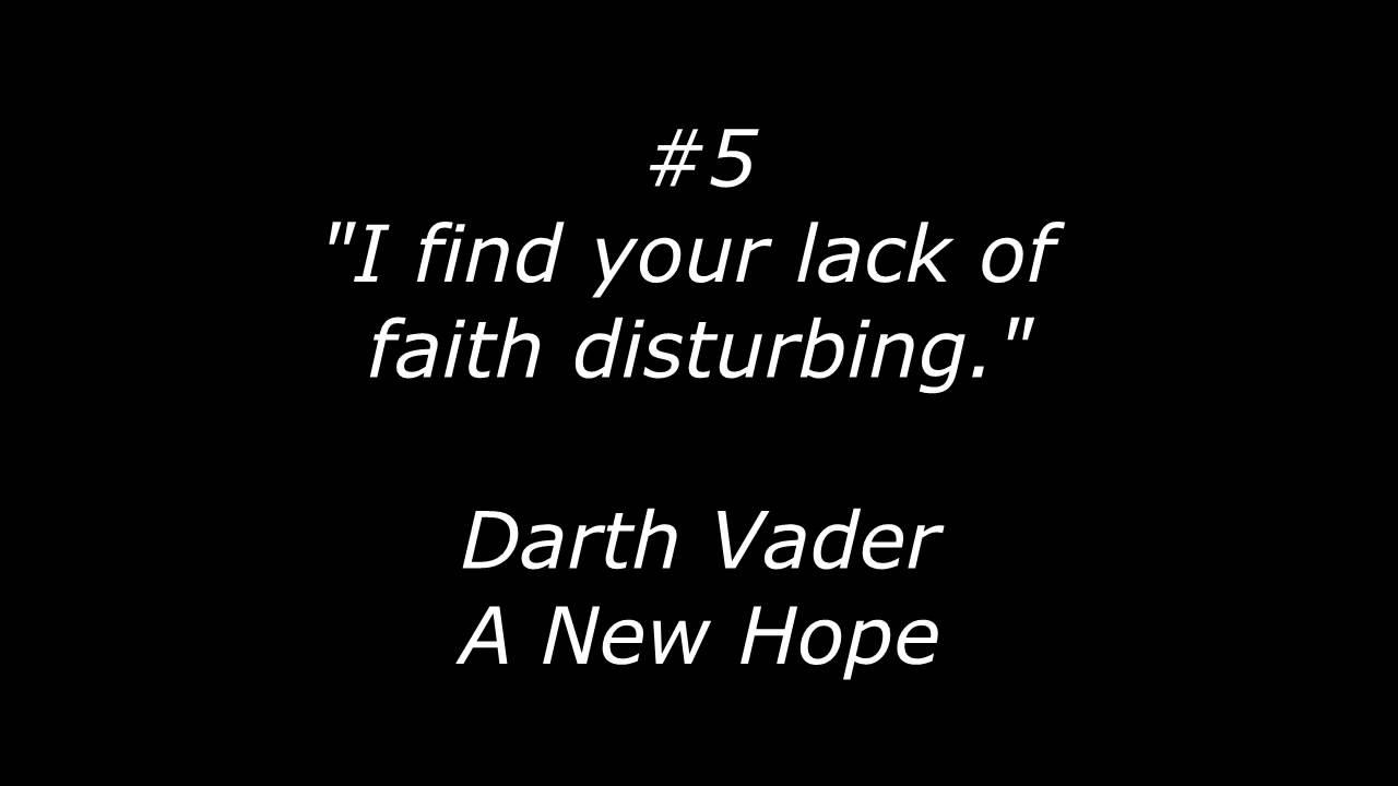 star wars quotes 12