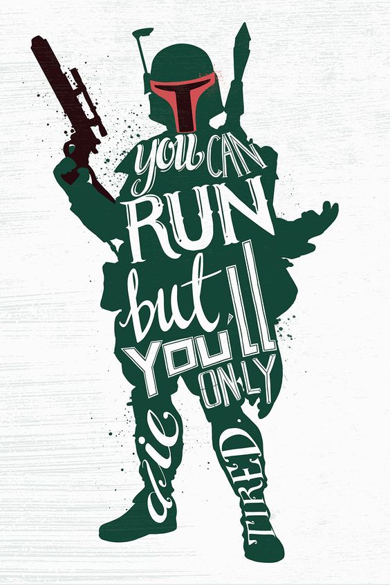 star wars quotes 15