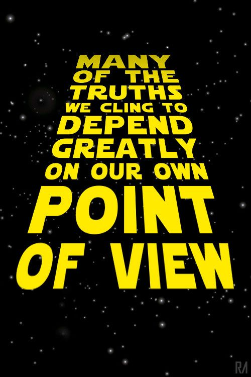star wars quotes 16