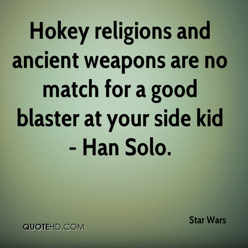 star wars quotes 18