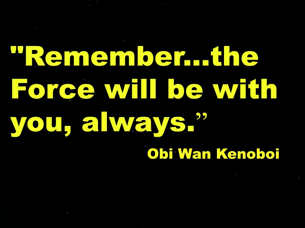 star wars quotes 19