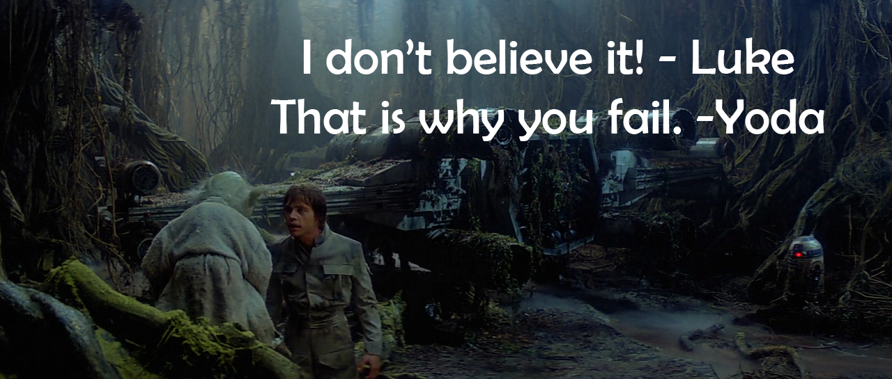 star wars quotes 20