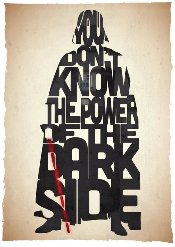 star wars quotes 21
