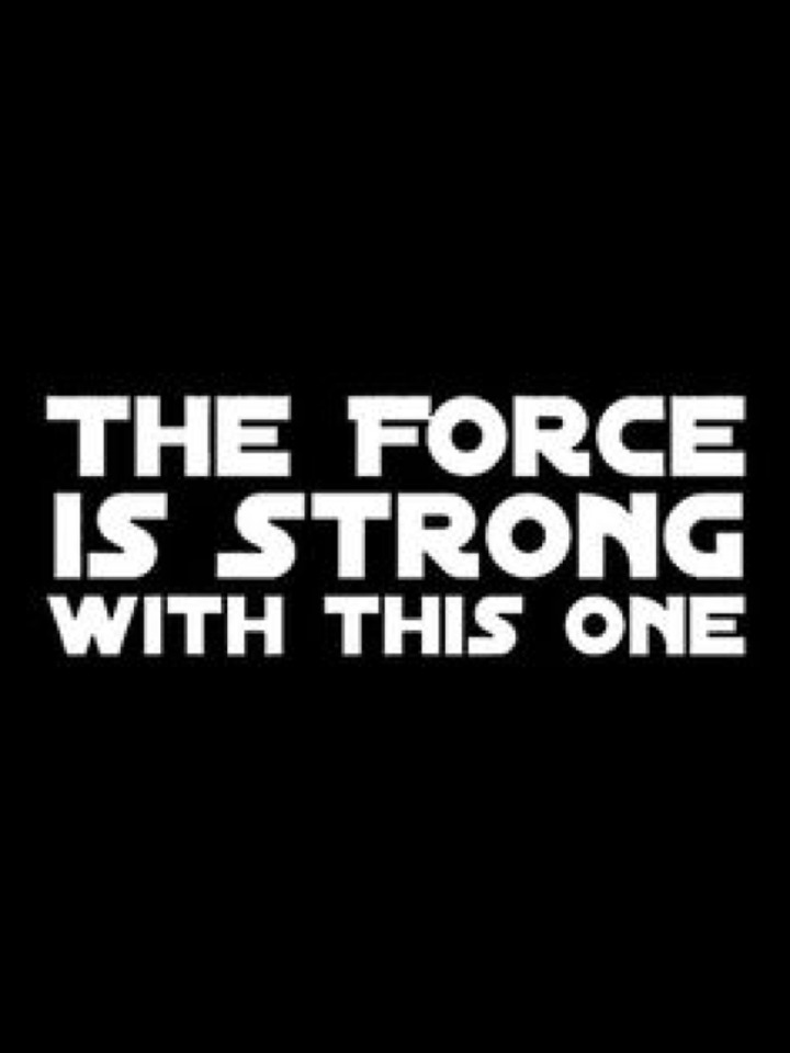 star wars quotes 22