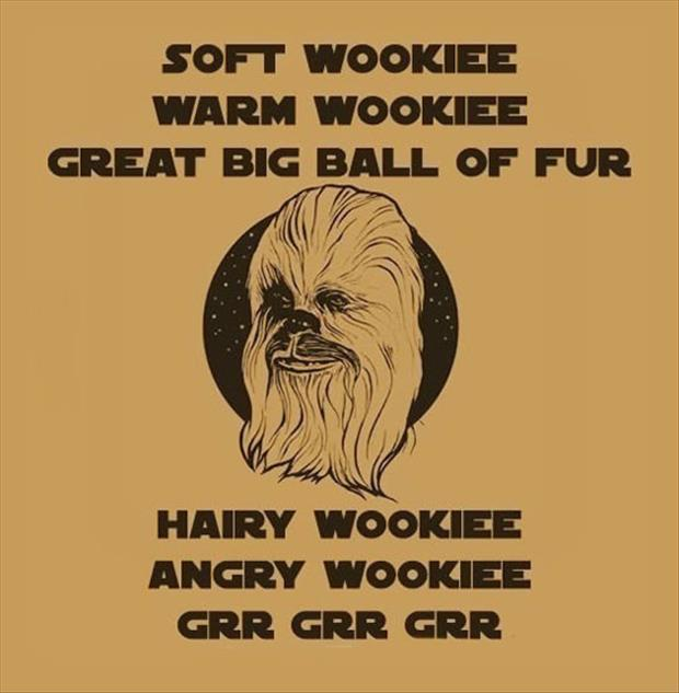 star wars quotes 23