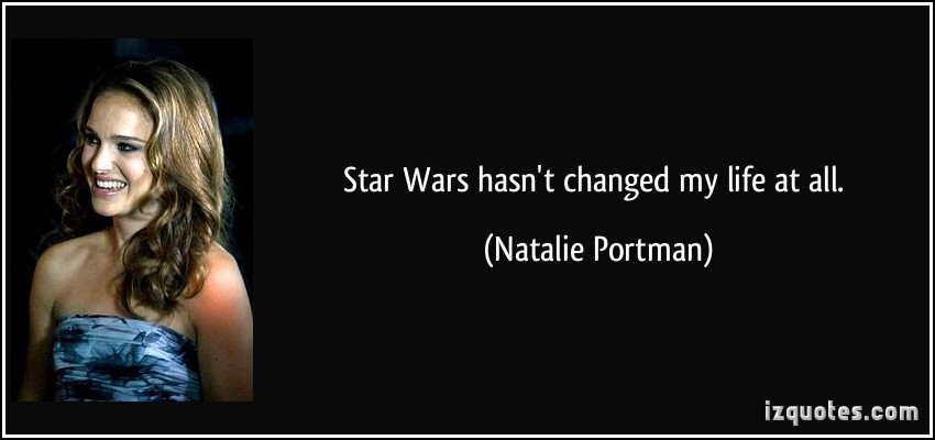 star wars quotes 24